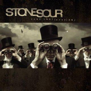 Vuestro top5 de albums - Página 2 S159126552