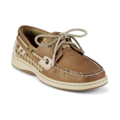 Sperry Mens Topsiders on Sperry Topsiders On Sperry Topsiders