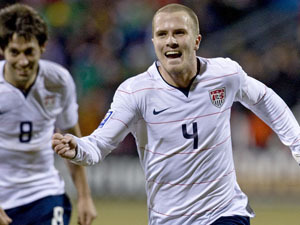 Michael Bradley_11_tn