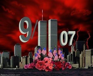 9112007_dees